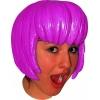 Anime Wig - Pink Bob